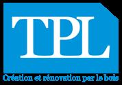 TPL Menuiserie